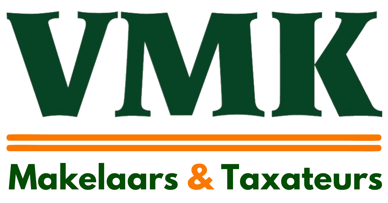VMK Makelaars & Taxateurs